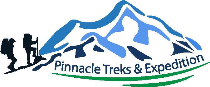 Pinnacle Treks & expedition - Adventure Trekking Nepal | Adventure Trekking Nepal - Annapurna, Dolpa, Everest Region, Langtang, Manaslu Region, Gipfelbesteigungen, Uppermustang trek - Pinnacle Treks & expedition.